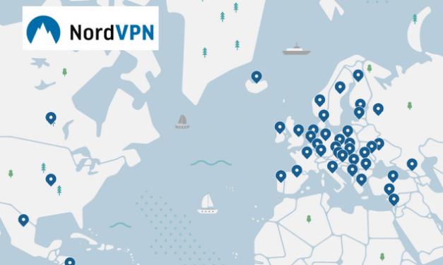 Utiliser un VPN : avantages et légalité