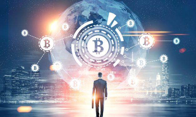 Cryptos : Acheter des Bitcoin, Ethereum, Ripple et Stellar