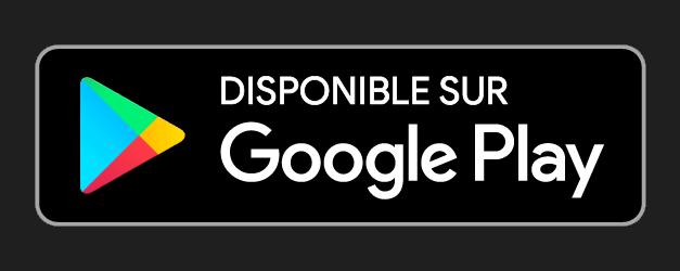 Les Meilleures applications Android Gratuites 2019