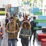 Classement des Réseaux Sociaux et Applications de Messagerie les plus populaires